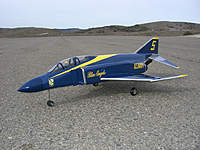 Name: F-4LF.jpg