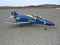 Name: F-4RF.jpg