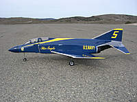 Name: F-4LS.jpg