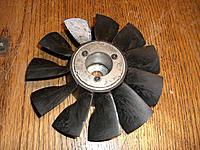 Name: CIMG7561.jpg Views: 88 Size: 214.9 KB Description: Used rotor.
