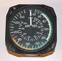 Name: EA-5171_ASI.jpg Views: 53 Size: 71.1 KB Description: