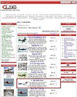 Name: LDS_SLI_F-106-1.jpg Views: 229 Size: 152.7 KB Description: