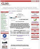 Name: LDS_SLI_F-106-2.jpg Views: 223 Size: 129.6 KB Description:
