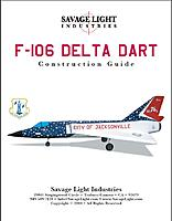 Name: LDS_SLI_F-106-3.jpg Views: 191 Size: 199.9 KB Description: