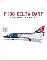Name: LDS_SLI_F-106-4.jpg Views: 152 Size: 130.2 KB Description: