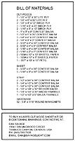 Name: LDS_SLI_F-106-5.jpg Views: 144 Size: 197.1 KB Description: