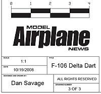 Name: LDS_SLI_F-106-6.jpg Views: 118 Size: 62.4 KB Description: