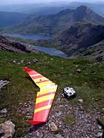 Name: JJD003.jpg Views: 182 Size: 42.2 KB Description: 2 part exit on a ridge opposite Snowdon