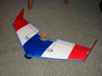 Name: latest_miniwing_big.jpg