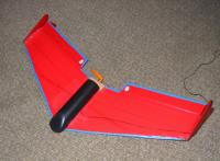 Name: latest_miniwing_underside.jpg