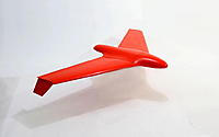 Name: T10S demo airframe.jpg
