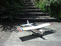 Name: e kadet jnr.jpg