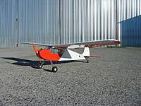Name: Trishettte.jpg