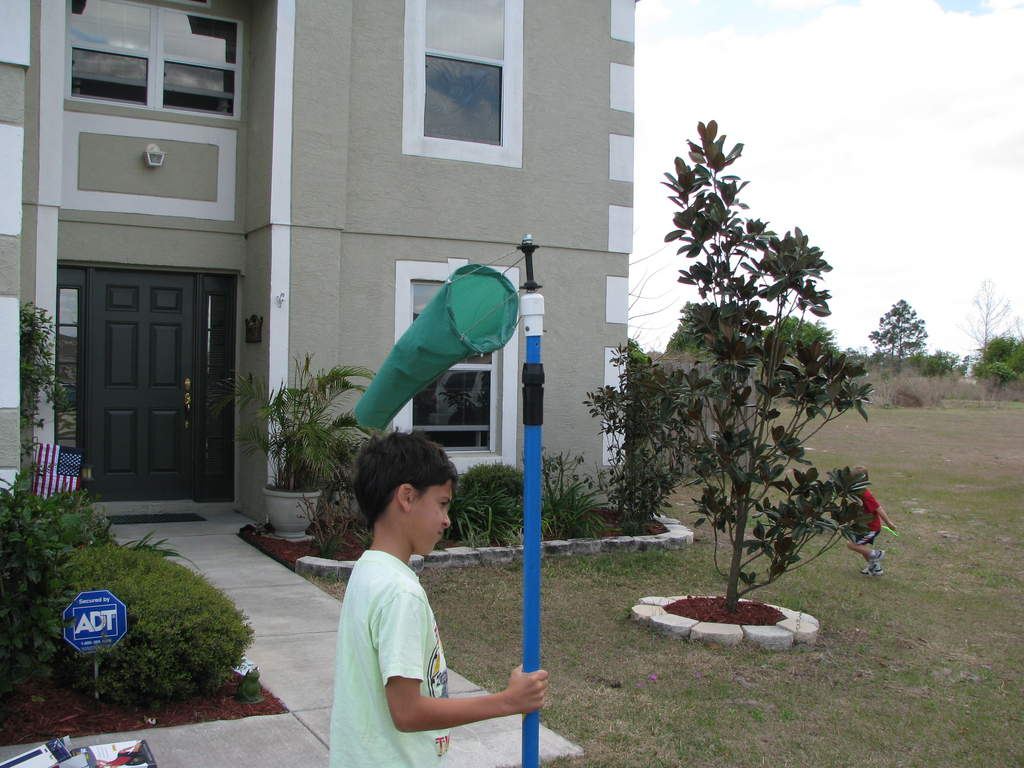 Name: windsock 3.jpg