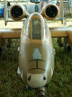 Name: A-10 before 3.jpg