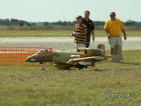 Name: A-10 flightline 1.jpg Views: 218 Size: 106.0 KB Description: On the Flightline...