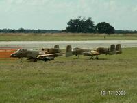 Name: A-10 flightline 2.jpg Views: 229 Size: 95.7 KB Description: