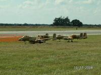 Name: A-10 flightline 3.jpg Views: 230 Size: 97.2 KB Description: