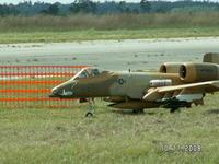 Name: A-10 flightline 4.jpg Views: 211 Size: 113.2 KB Description: