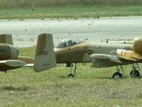 Name: A-10 flightline 5.jpg Views: 219 Size: 99.3 KB Description: