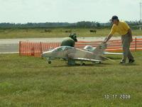 Name: A-10 crashee flightline 1.jpg Views: 253 Size: 108.9 KB Description: