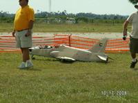 Name: A-10 crashee.jpg Views: 265 Size: 123.1 KB Description: