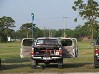 Name: IMG_0940.jpg