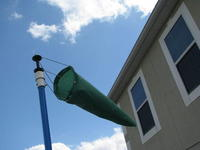 Name: windsock 6.jpg