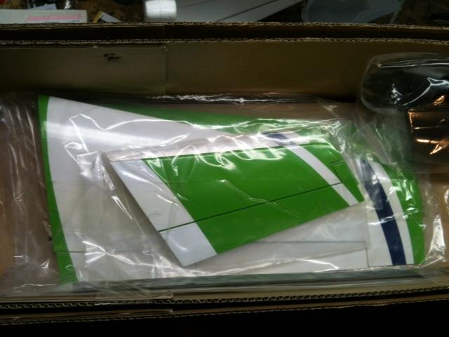 Name: Viper open-box.jpg Views: 74 Size: 104.5 KB Description:
