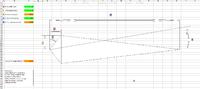 Name: 2016-01-09 19_27_16-Microsoft Excel - Rapporto_squadra_servo_piano_En.png Views: 33 Size: 49.1 KB Description: Bevel computations