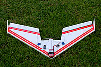 Name: Wing.jpg Views: 247 Size: 112.8 KB Description: Depron Wing