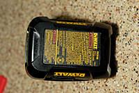 Name: Pack.Bottom.jpg Views: 428 Size: 74.1 KB Description: