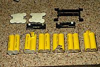 Name: Battery.contents.2.jpg Views: 623 Size: 100.1 KB Description: