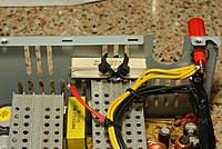 Name: PSU.resistor.jpg Views: 571 Size: 69.7 KB Description: