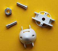 Name: ESII-spinner-set.jpg Views: 57 Size: 48.2 KB Description: