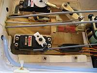 Name: servo-mounting.jpg