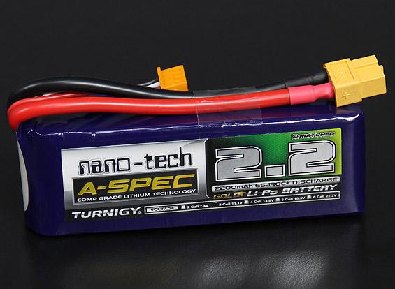 Name: aspeck 2200 nano.jpg Views: 98 Size: 65.0 KB Description: