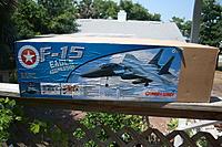 Name: F-15.jpg Views: 107 Size: 248.3 KB Description: