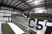 Name: P-51D#5.jpg Views: 428 Size: 74.8 KB Description: