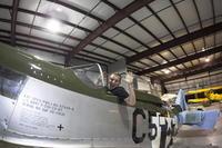 Name: P-51D#2.jpg Views: 398 Size: 84.3 KB Description: