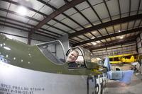 Name: P-51D#6.jpg Views: 392 Size: 84.5 KB Description: