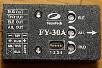 Name: FY-30A.jpg Views: 91 Size: 269.4 KB Description:
