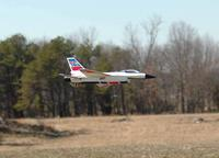 Name: 20080330 Jarred's F-16 Pic 002.jpg