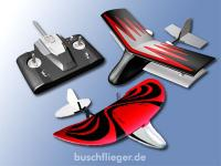 Name: x-twin.jpg