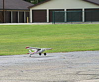 Name: (95).jpg