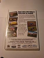 Name: DVD 002.jpg Views: 44 Size: 153.9 KB Description: