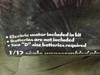 Name: DD 003.jpg Views: 81 Size: 172.8 KB Description: