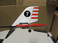 Name: AG (2).jpg