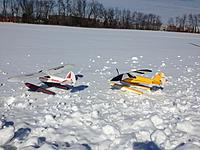 Name: Snow Flying 2-28-15.jpg