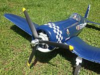 Name: F4U-1A SKYBOSS (2).JPG